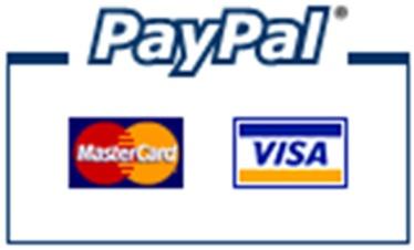 Cara Membuat Akun Paypal, Cara Daftar Paypal